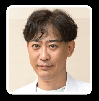 橋本 慎太郎